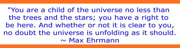 Max Ehrman