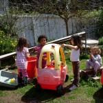 palos verdes preschool